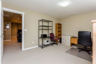 Photo 15: 19642 71 Avenue in Langley: Willoughby Heights House for sale : MLS®# R2196810