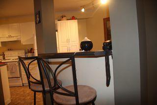 Photo 10: 113 2750 Fairlane Street in : Central Abbotsford Condo for sale (Abbotsford)  : MLS®# R2201040