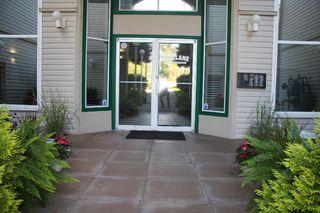 Photo 30: 113 2750 Fairlane Street in : Central Abbotsford Condo for sale (Abbotsford)  : MLS®# R2201040