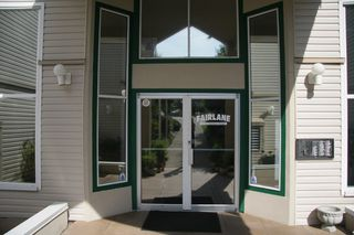Photo 2: 113 2750 Fairlane Street in : Central Abbotsford Condo for sale (Abbotsford)  : MLS®# R2201040