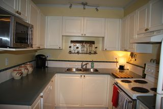 Photo 14: 113 2750 Fairlane Street in : Central Abbotsford Condo for sale (Abbotsford)  : MLS®# R2201040