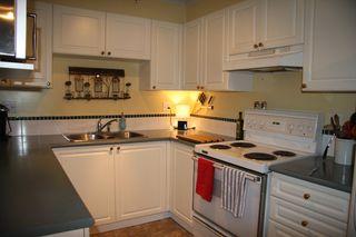 Photo 13: 113 2750 Fairlane Street in : Central Abbotsford Condo for sale (Abbotsford)  : MLS®# R2201040