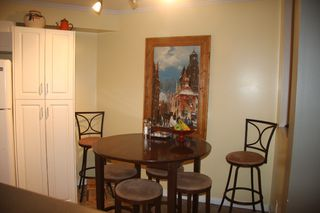 Photo 15: 113 2750 Fairlane Street in : Central Abbotsford Condo for sale (Abbotsford)  : MLS®# R2201040