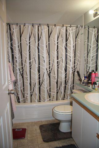 Photo 24: 113 2750 Fairlane Street in : Central Abbotsford Condo for sale (Abbotsford)  : MLS®# R2201040
