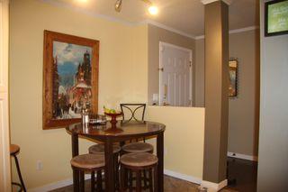 Photo 16: 113 2750 Fairlane Street in : Central Abbotsford Condo for sale (Abbotsford)  : MLS®# R2201040