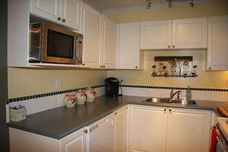 Photo 12: 113 2750 Fairlane Street in : Central Abbotsford Condo for sale (Abbotsford)  : MLS®# R2201040