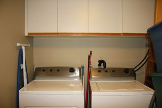Photo 25: 113 2750 Fairlane Street in : Central Abbotsford Condo for sale (Abbotsford)  : MLS®# R2201040