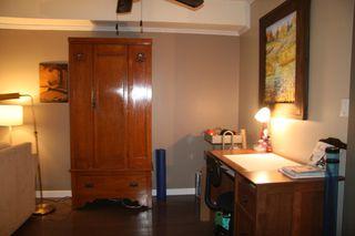 Photo 8: 113 2750 Fairlane Street in : Central Abbotsford Condo for sale (Abbotsford)  : MLS®# R2201040