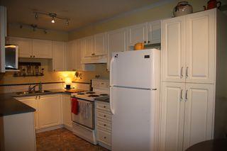 Photo 11: 113 2750 Fairlane Street in : Central Abbotsford Condo for sale (Abbotsford)  : MLS®# R2201040