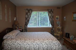 Photo 19: 113 2750 Fairlane Street in : Central Abbotsford Condo for sale (Abbotsford)  : MLS®# R2201040
