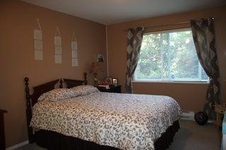 Photo 18: 113 2750 Fairlane Street in : Central Abbotsford Condo for sale (Abbotsford)  : MLS®# R2201040