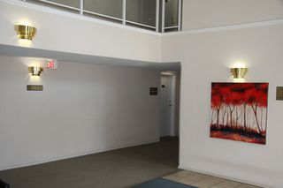 Photo 5: 113 2750 Fairlane Street in : Central Abbotsford Condo for sale (Abbotsford)  : MLS®# R2201040