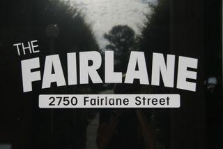 Photo 3: 113 2750 Fairlane Street in : Central Abbotsford Condo for sale (Abbotsford)  : MLS®# R2201040