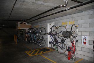 Photo 29: 113 2750 Fairlane Street in : Central Abbotsford Condo for sale (Abbotsford)  : MLS®# R2201040