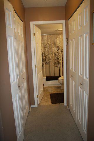 Photo 20: 113 2750 Fairlane Street in : Central Abbotsford Condo for sale (Abbotsford)  : MLS®# R2201040