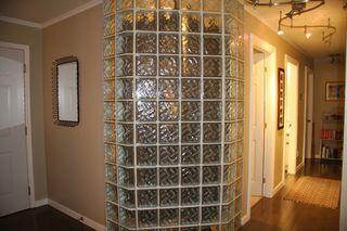 Photo 17: 113 2750 Fairlane Street in : Central Abbotsford Condo for sale (Abbotsford)  : MLS®# R2201040