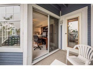 "Photo 20: 21 1140 FALCON Drive in Coquitlam: Eagle Ridge CQ Townhouse for sale in ""FALCON GATE"" : MLS®# R2202712"