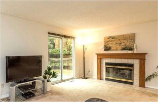 "Photo 10: 21 1140 FALCON Drive in Coquitlam: Eagle Ridge CQ Townhouse for sale in ""FALCON GATE"" : MLS®# R2202712"