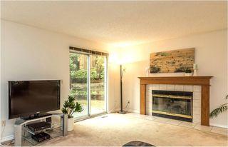 "Photo 10: 21 1140 FALCON Drive in Coquitlam: Eagle Ridge CQ Townhouse for sale in ""FALCON GATE"" : MLS®# R2202712"