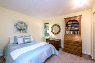 "Photo 13: 21 1140 FALCON Drive in Coquitlam: Eagle Ridge CQ Townhouse for sale in ""FALCON GATE"" : MLS®# R2202712"