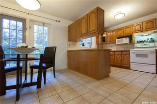 Photo 11: 703 Kingsmere Boulevard in Saskatoon: Lakeview SA Residential for sale : MLS®# SK706240