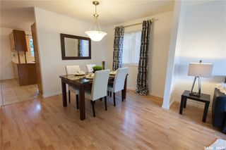 Photo 7: 703 Kingsmere Boulevard in Saskatoon: Lakeview SA Residential for sale : MLS®# SK706240
