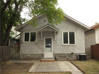 Photo 2: 964 Merriam Boulevard in Winnipeg: East Fort Garry Residential for sale (1J)  : MLS®# 1724604