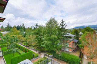"Photo 14: 303 200 KLAHANIE Drive in Port Moody: Port Moody Centre Condo for sale in ""KLAHANIE"" : MLS®# R2208263"
