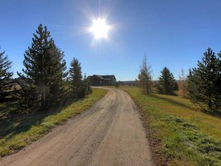 Photo 9: 53134 RR 225: Rural Strathcona County House for sale : MLS®# E4083584