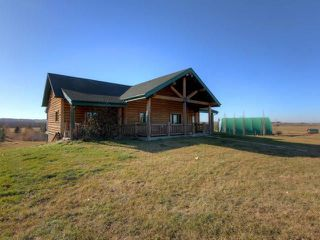 Photo 11: 53134 RR 225: Rural Strathcona County House for sale : MLS®# E4083584