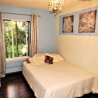 "Photo 12: 209 8860 NO 1 Road in Richmond: Boyd Park Condo for sale in ""APPLE GREEN"" : MLS®# R2213678"
