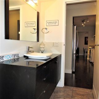 "Photo 13: 209 8860 NO 1 Road in Richmond: Boyd Park Condo for sale in ""APPLE GREEN"" : MLS®# R2213678"