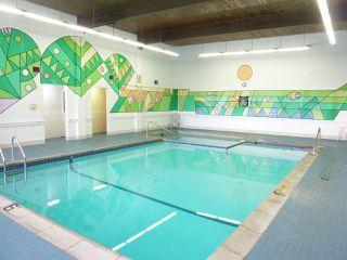 "Photo 20: 209 8860 NO 1 Road in Richmond: Boyd Park Condo for sale in ""APPLE GREEN"" : MLS®# R2213678"