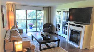 "Photo 4: 209 8860 NO 1 Road in Richmond: Boyd Park Condo for sale in ""APPLE GREEN"" : MLS®# R2213678"