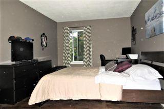"Photo 10: 209 8860 NO 1 Road in Richmond: Boyd Park Condo for sale in ""APPLE GREEN"" : MLS®# R2213678"