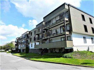 "Photo 1: 209 8860 NO 1 Road in Richmond: Boyd Park Condo for sale in ""APPLE GREEN"" : MLS®# R2213678"