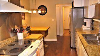 "Photo 7: 209 8860 NO 1 Road in Richmond: Boyd Park Condo for sale in ""APPLE GREEN"" : MLS®# R2213678"