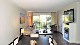 "Photo 3: 209 8860 NO 1 Road in Richmond: Boyd Park Condo for sale in ""APPLE GREEN"" : MLS®# R2213678"