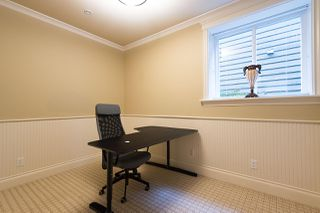 Photo 13: 2391 PANORAMA Drive in North Vancouver: Deep Cove House for sale : MLS®# R2215081