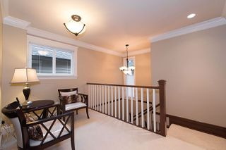 Photo 15: 2391 PANORAMA Drive in North Vancouver: Deep Cove House for sale : MLS®# R2215081