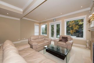 Photo 4: 2391 PANORAMA Drive in North Vancouver: Deep Cove House for sale : MLS®# R2215081