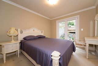 Photo 11: 2391 PANORAMA Drive in North Vancouver: Deep Cove House for sale : MLS®# R2215081