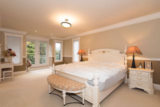 Photo 9: 2391 PANORAMA Drive in North Vancouver: Deep Cove House for sale : MLS®# R2215081