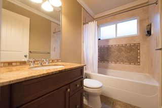 Photo 12: 2391 PANORAMA Drive in North Vancouver: Deep Cove House for sale : MLS®# R2215081