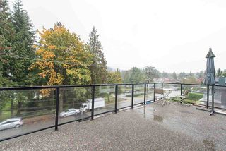 Photo 19: 2391 PANORAMA Drive in North Vancouver: Deep Cove House for sale : MLS®# R2215081