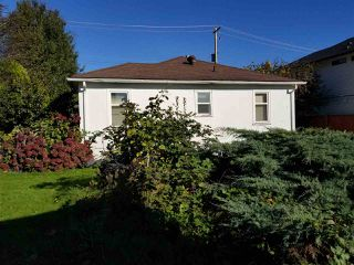 Photo 9: 45370 SPADINA Avenue in Chilliwack: Chilliwack W Young-Well House for sale : MLS®# R2216253