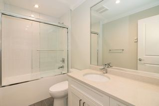 Photo 16: 266 E 9TH Street in North Vancouver: Central Lonsdale House 1/2 Duplex for sale : MLS®# R2222181