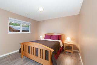 "Photo 30: 13420 237A Street in Maple Ridge: Silver Valley House for sale in ""ROCK RIDGE"" : MLS®# R2227077"