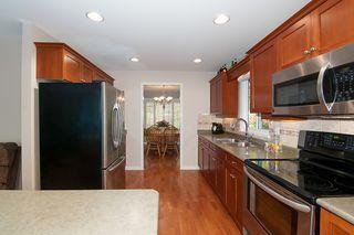 "Photo 14: 13420 237A Street in Maple Ridge: Silver Valley House for sale in ""ROCK RIDGE"" : MLS®# R2227077"