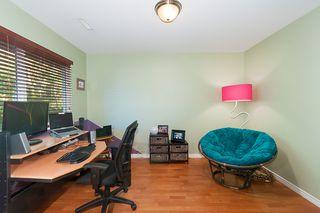 "Photo 25: 13420 237A Street in Maple Ridge: Silver Valley House for sale in ""ROCK RIDGE"" : MLS®# R2227077"